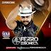 FERRO NA BONECA 2016 - CD PROMOCIONAL