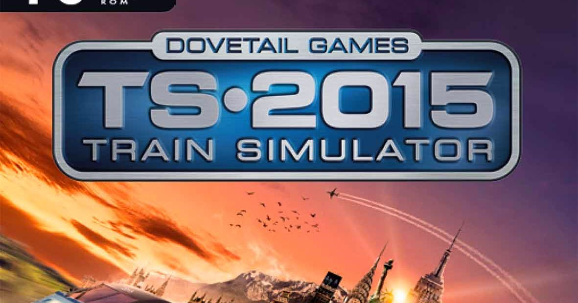 Simulation Games - Download and Play Free!