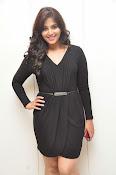 Anjali latest glam pics-thumbnail-20