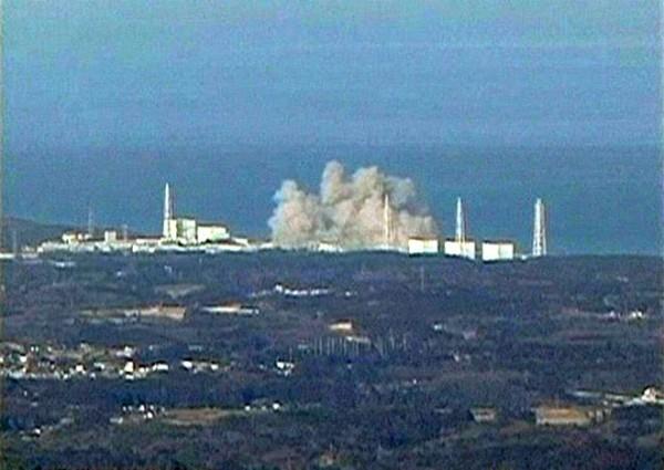 http://4.bp.blogspot.com/-PkmR2Dj94BU/T1KYKQMzS9I/AAAAAAAAASo/A61K70EyGAM/s1600/giappone-fukushima_centrale_nucleare-600x425.jpg