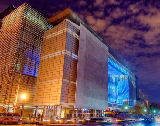Summer Fun Deal Admission to Washington DC Newseum