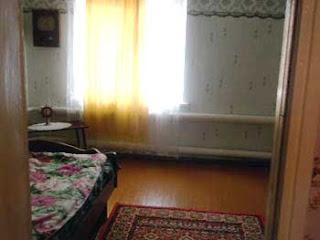 Продажа благоустроенных домов в Ульяновске.ФОТО