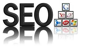 SEO Info