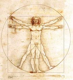 Resultado de imagem para ciências humanas