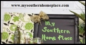 SOUTHERN WHOLESALE HOME DECOR ACCESSORIES DECOR