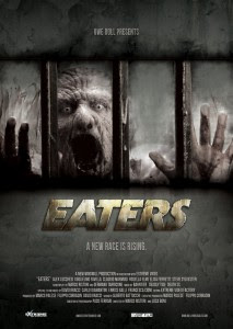 Eaters 2010 Hollywood Movie Watch Online