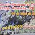 3º CIRCUITO PARAIBANO DE TRILHAS ETAPA: AROEIRAS.
