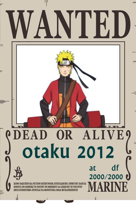otaku2012