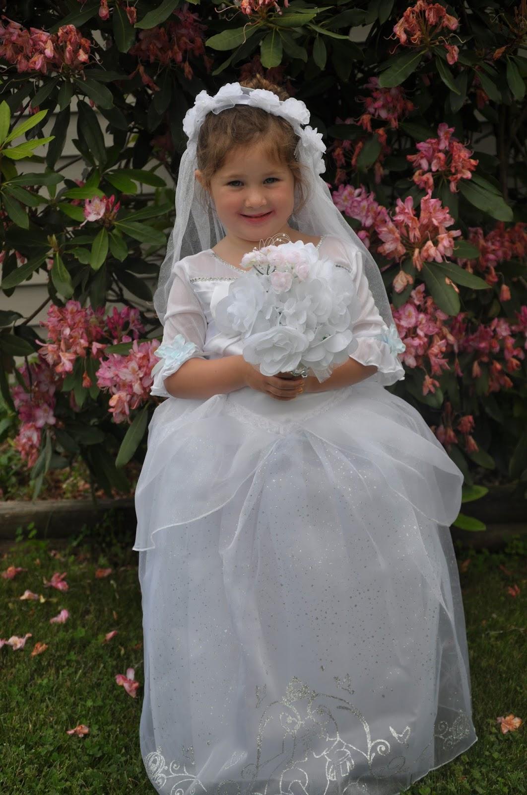 Store Wedding Dress 33 Best Monday June