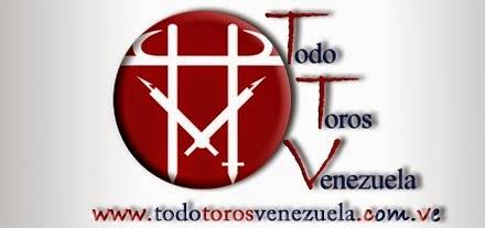 Todo Toros Venezuela