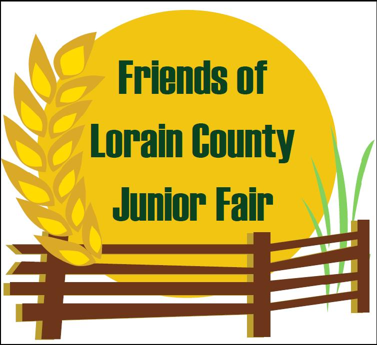 Help Lorain County Youth