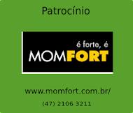 MOMFORT