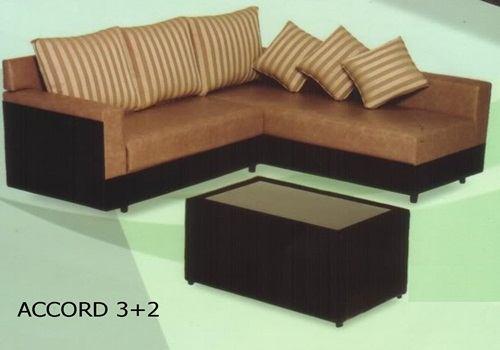 2 ruang tamu minimalis harga murah sofa kursi meja toko