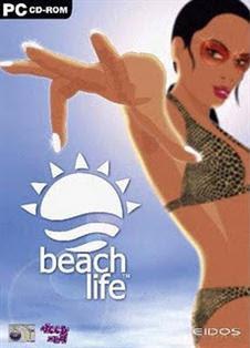 Beach Life – PC