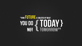 Act-today-motivation-quotes-wallpaper-for-students.jpg