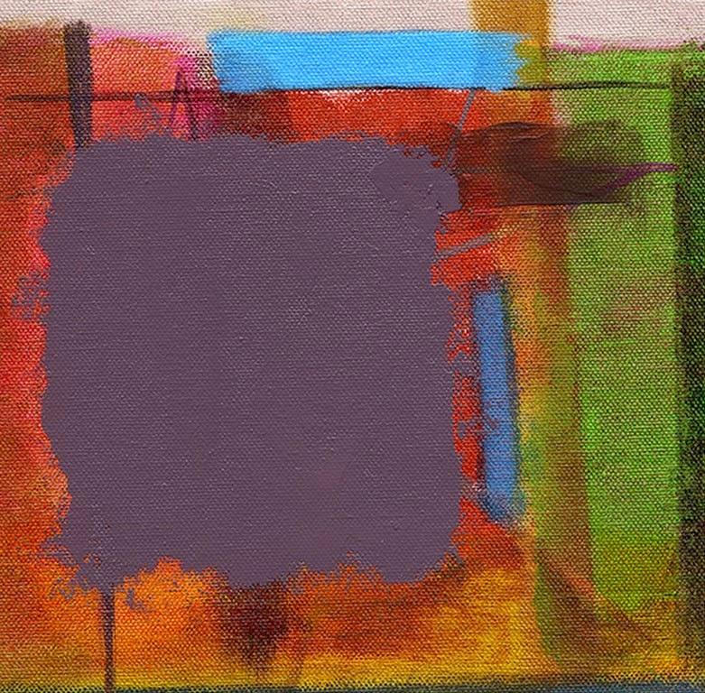 Cuadros modernos cuadros abstractos preciosos de chris n for Cuadros decorativos abstractos