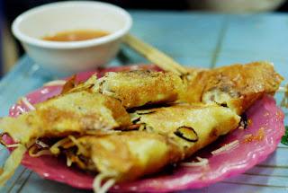 5 món miền Nam đắt khách ở Hà Nội