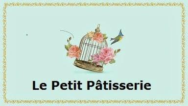 Le Petit Pâtisserie