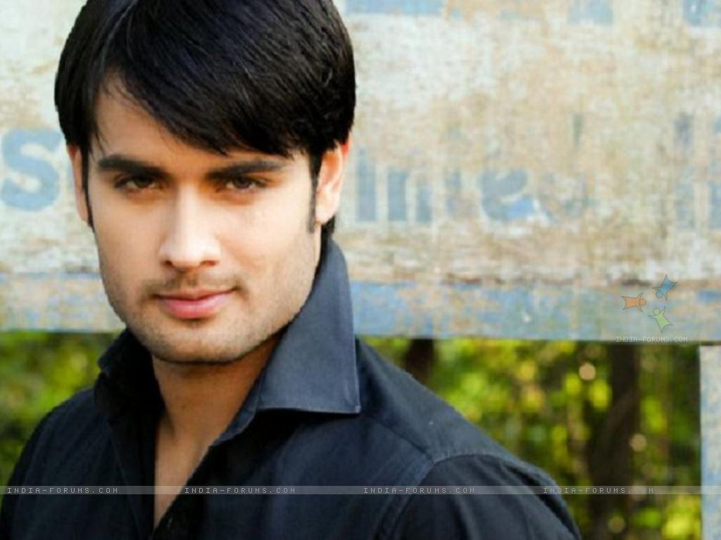 indian tv actor wallpaper Indian_wallpapers_103