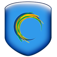 Hotspot Shield Elite Crack and Keygen