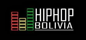 Hip-Hop-Bolivia