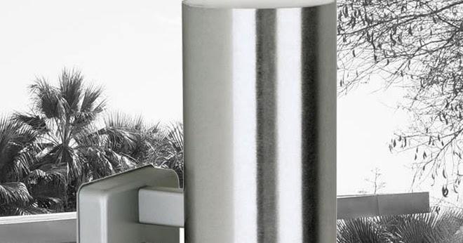 modern outdoor lighting mid century modern wall lamp modern design