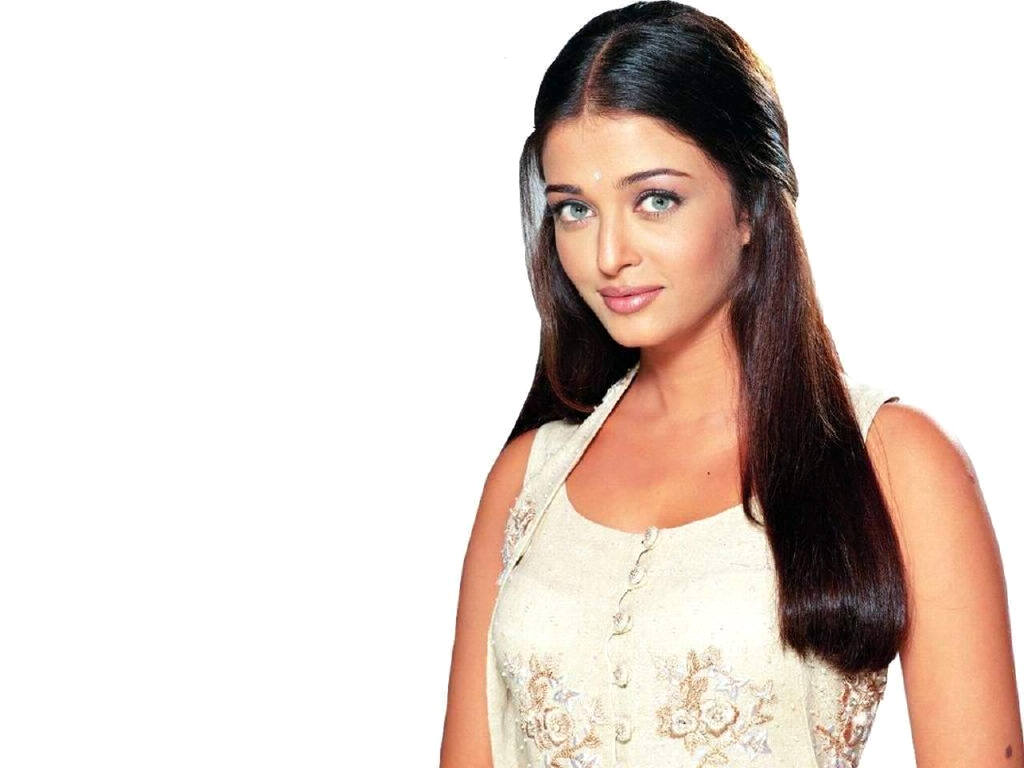 Aishwarya Rai Latest Hairstyles, Long Hairstyle 2011, Hairstyle 2011, New Long Hairstyle 2011, Celebrity Long Hairstyles 2129