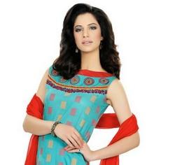 fashion-latest fashion in Pakistan