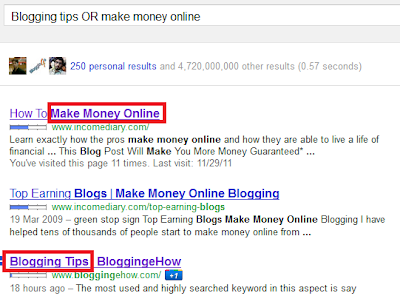 16+ Quick Tips To Search Google Like A Master -How Many Do You Use?