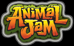 Animal Jam!