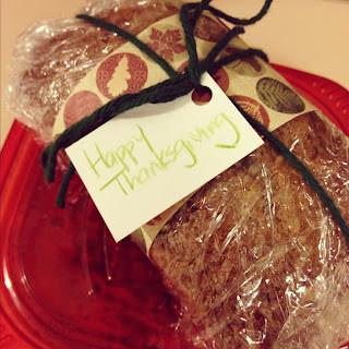 Love Beth Gift Inspiration Homemade Gift Edition