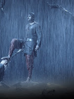 Baahubali movie photos gallery-cover-photo