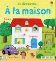 http://lectures-petit-lips.blogspot.fr/2015/01/je-decouvre-les-animaux-et-la-maison.html