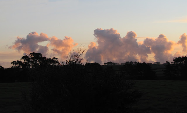 sunset-skies