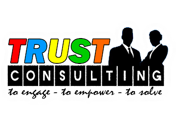 TRUSTConsulting