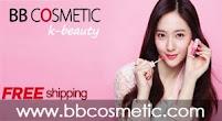BB Cosmetic