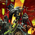 The Lastest Complete Necron Rules Summary