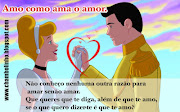Recadinho Frase Amor . Marcadores: Amor (frase amor facebook)