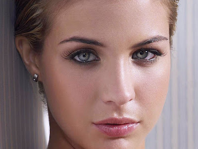 Gemma Atkinson High Definition Wallpaper