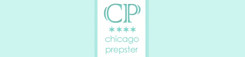 chicago prepster