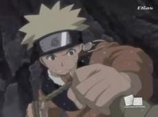 assistir - Naruto Dublado 158 - online