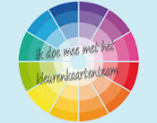 Kleurenkaarteam
