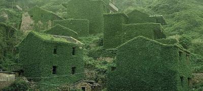 Περιβάλλον και Ιστορία. Οι πολλαπλές όψεις μιας δυναμικής σχέσης