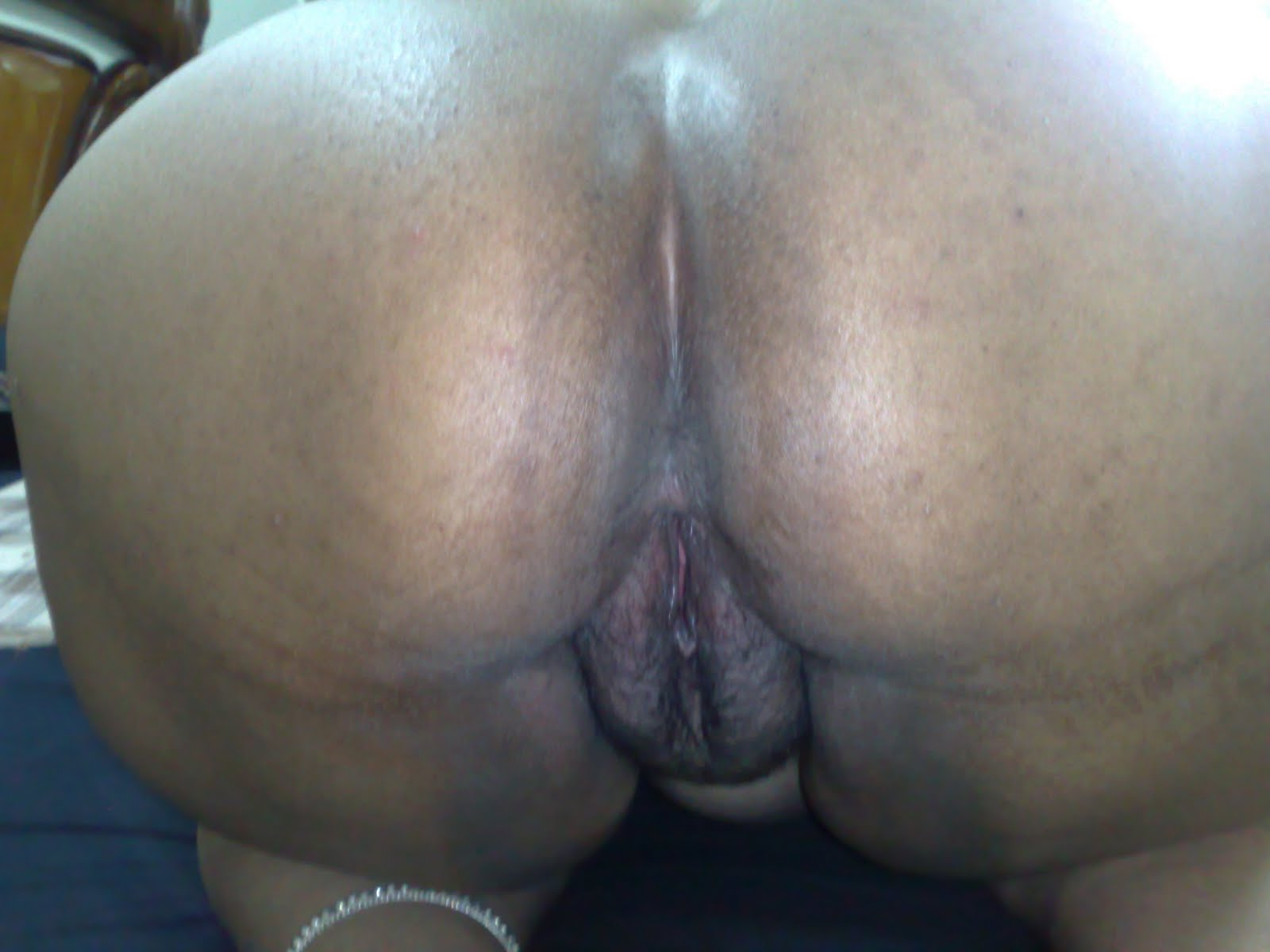 Are not Nude tamil aunty pundai can