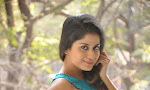 Anukruthi Photos gallery at Devudichina Prasadam launch-thumbnail
