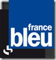 Ils ont fait Paris et sa région sur France Bleu