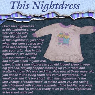 http://tc-twistedfairytale.blogspot.ca/2009/03/nightdress.html