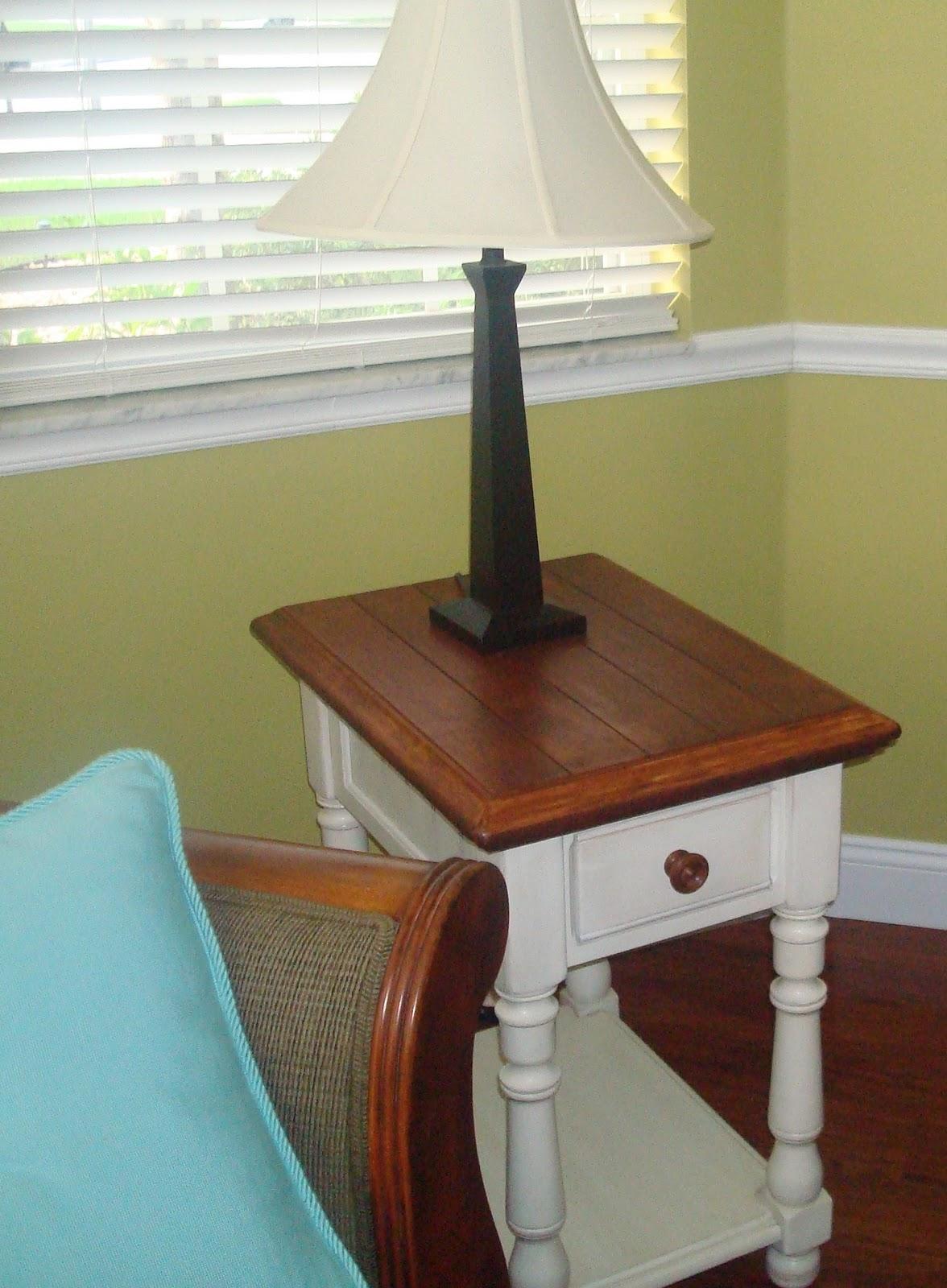 Honey Oak Dining Room Sets