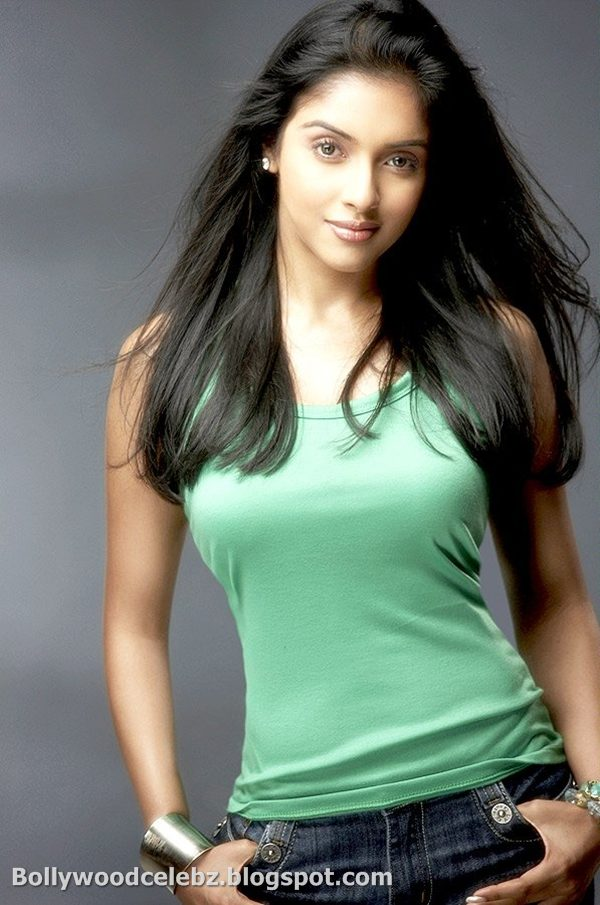 Asin's Very Hot Pictures