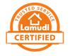 Partner Lamudi